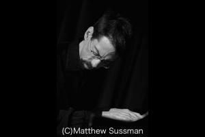 (C)Matthew Sussman