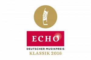 Echo_Klassik_Wortbild_2009