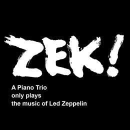 ZEK-001