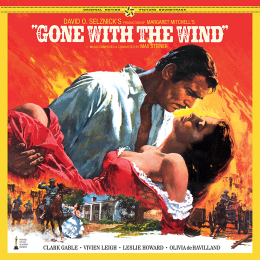 SOUND-579424-GONE-WITH-THE-WIND-SOUNDTRACK-1